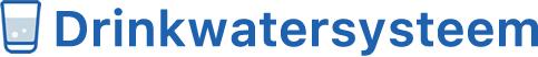 Drinkwatersysteem Aqua-Pro ®   Waterkoeler op Waterleiding van Aqua Service