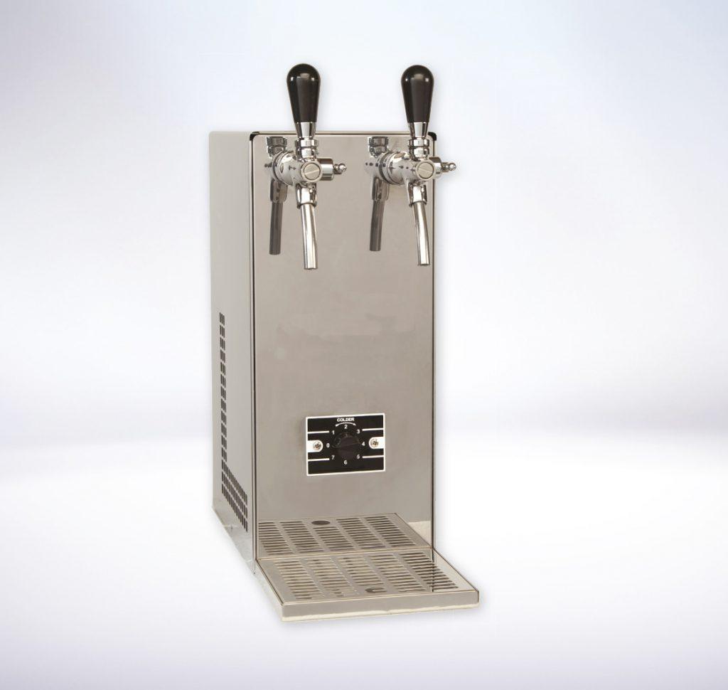 Drinkwatersystemen Aqua Pro Prijs