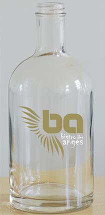 bistro des anges drinkwatersysteem aqua pro aqua service