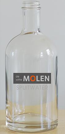 de witte molen drinkwatersysteem aqua pro