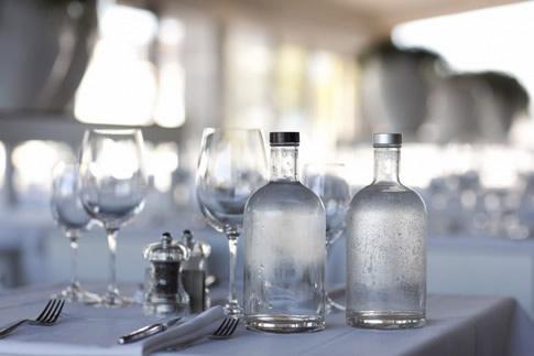 drinkwatersysteem aqua service aqua-pro