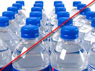 drinkwatersysteem voor thuis kopen