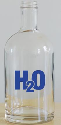 h20 drinkwatersysteem aqua pro