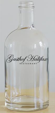 halifax drinkwatersysteem aqua pro