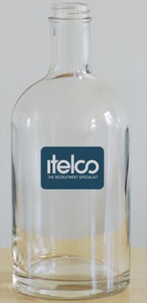 itelco recruitment drinkwatersysteem aqua pro aquaservice